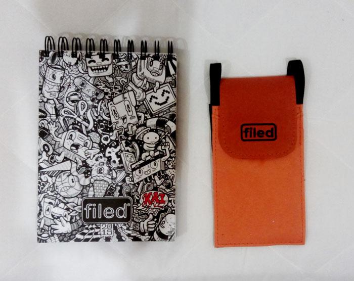 FILED_photo2