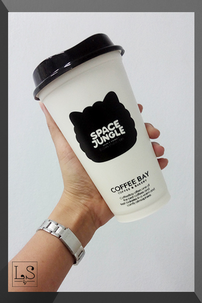 Coffee Bay-lttlstps-02