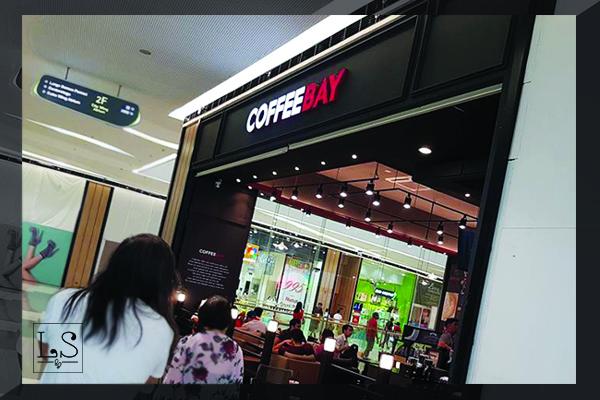 Coffee Bay-lttlstps-05
